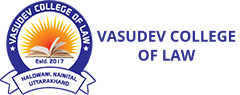 Vasudev College Of Law