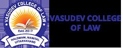 Vasudev College Of Law