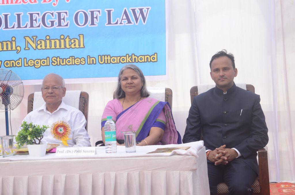National-seminar