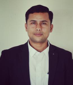 Director-administration-vasudev-law-college